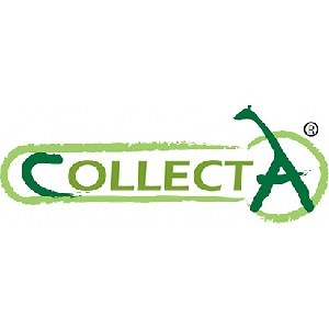 collecta logo